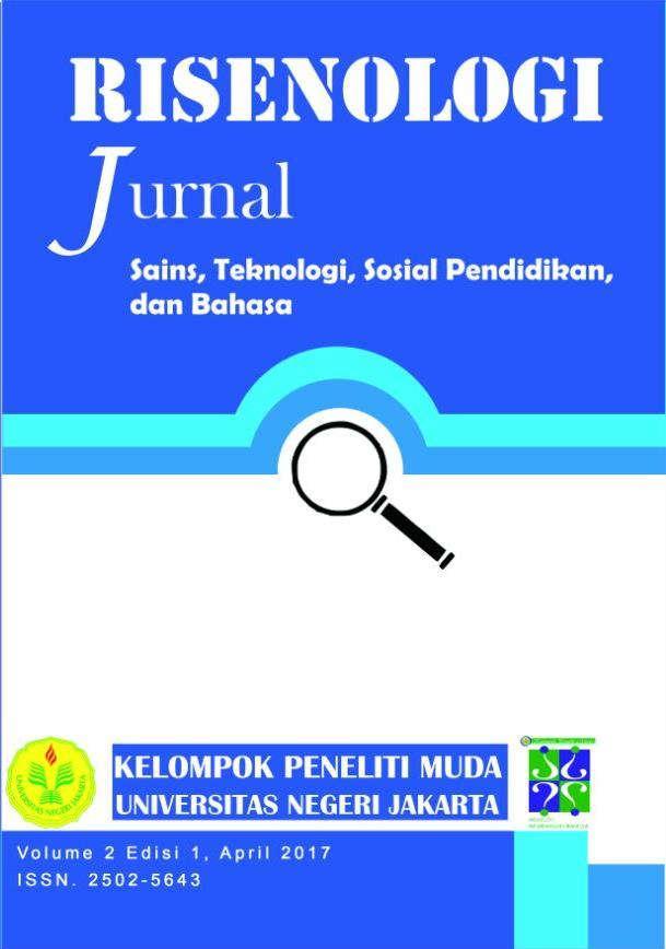 vol2-edisi1